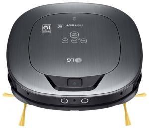 Recenze LG VR 9647 PS již od 27 990 Kč