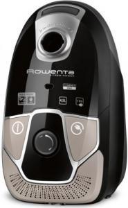 Recenze ROWENTA RO 6886 EA od 4 399 Kč