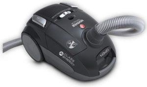Electrolux ZP4020EL+