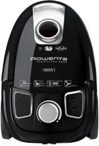 Rowenta RO 5295 OA