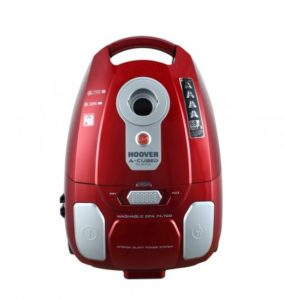 Recenze HOOVER AC 69011