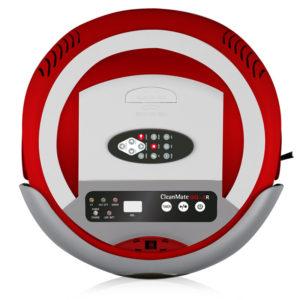 CleanMate QQ-2R recenze a návod