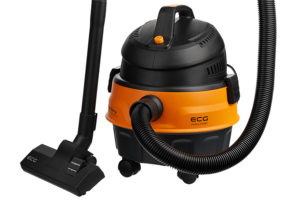 ECG VM 3100 recenze a návod