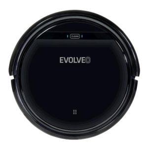 Vysavač EVOLVEO RoboTrex H5 – recenze a návod