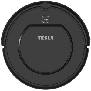 TESLA RoboStar T10 – recenze a návod