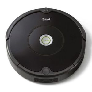 iRobot Roomba 676 recenze a návod