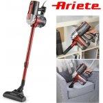 Ariette-Scarlett 2761 recenze, cena, návod