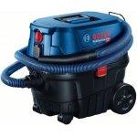 BOSCH GAS 12-25 PS recenze, cena, návod