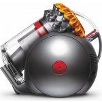 Dyson Big Ball Multifloor 2 recenze, cena, návod