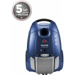Hoover TE 30011 recenze, cena, návod