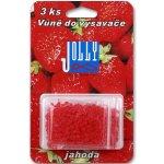 Jolly jahoda 3042 recenze, cena, návod