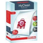MIELE HyClean FJM – 3D Efficiency 4 ks recenze, cena, návod