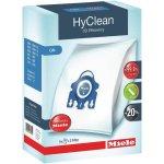 Originální MIELE HyClean GN – 3D Efficiency 4ks recenze, cena, návod