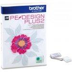 PE-Design Plus 2 recenze, cena, návod