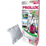 POWER AIR Prolux vonné sáčky 5x10g Tropical Fruits recenze, cena, návod