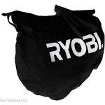 Ryobi RAC364 recenze, cena, návod