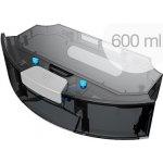 TESLA RoboStar T80 Pro recenze, cena, návod