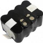 Baterie CARNEO SC610 – akumulátor 2200mAh recenze, cena, návod