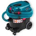 Bosch GAS 35 M AFC Professional recenze, cena, návod