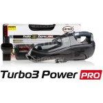 Heyner Germany Turbo 3 Power PRO recenze, cena, návod