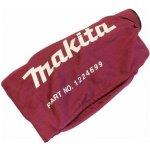 Makita Vak na prach 122469-9 pro 1050DWA recenze, cena, návod