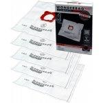 Rowenta WB305140 Wonderbag Compact (5 ks) recenze, cena, návod