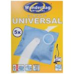 Rowenta Wonderbag WB406140 5ks recenze, cena, návod