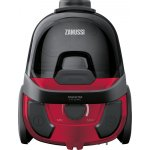 Zanussi ZAN 3200 WR recenze, cena, návod