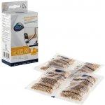 Candy CPO9004 Parfémované granule recenze, cena, návod