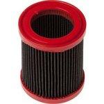 DAEWOO HEPA RCC 250B Vstupní filtr recenze, cena, návod