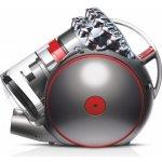 Dyson Cinetic Big Ball Absolute 2 recenze, cena, návod