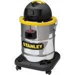 STANLEY STN E 50 X recenze, cena, návod