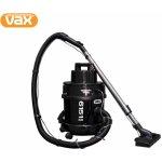 VAX 6151 SX Multifunction recenze, cena, návod
