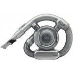 Black & Decker PV1020L-QW recenze, cena, návod
