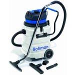 Bohman 902 PWD recenze, cena, návod