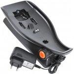 Electrolux 4055252565 recenze, cena, návod