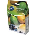 Electrolux ES MA citrus 4 ks recenze, cena, návod