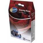 Electrolux ES RO růže recenze, cena, návod