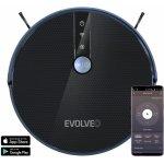 EVOLVEO RoboTrex H9 recenze, cena, návod