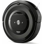 iRobot Roomba e5 recenze, cena, návod