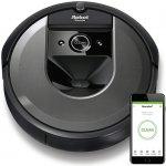 iRobot Roomba i7 recenze, cena, návod