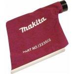 Makita Vak na prach 122351-2 pro LS0810 recenze, cena, návod