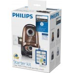 PHILIPS FC 8060/01 recenze, cena, návod