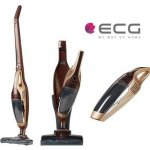 ECG VT 4120 recenze, cena, návod