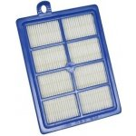 ELECTROLUX 1198866 EFH13W Filter Systém omyvatelný HEPA H13 recenze, cena, návod
