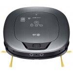 LG VR9647PS recenze, cena, návod