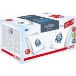 MIELE GN HyClean 3D sáčky do vysavače XXL recenze, cena, návod