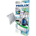 PROLUX EXTRA FRESH v;n2 recenze, cena, návod