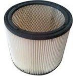 Skládaný filtr pro e ProfiAir PA200, 300, 400 recenze, cena, návod