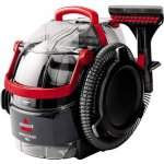 Bissell 1558N SpotClean Professional recenze, cena, návod